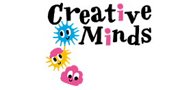 creative_minds