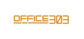office303