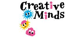creative_minds