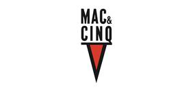 mac_cino