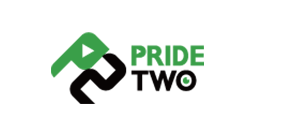 pride_two