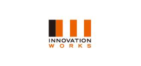 innovation_works